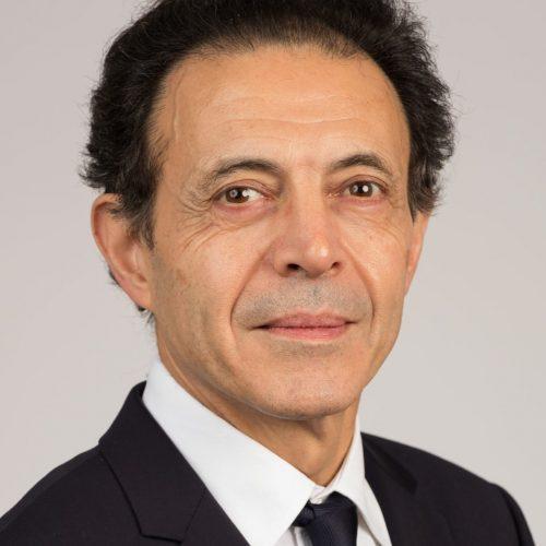 Jean Jacques JULIAN