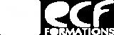logo-formations_blanc-2
